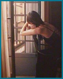 Carrie Graber - Expectations
