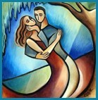 Stephanie Clair - Swept Away