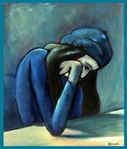 Jason Brown - Girl In Blue